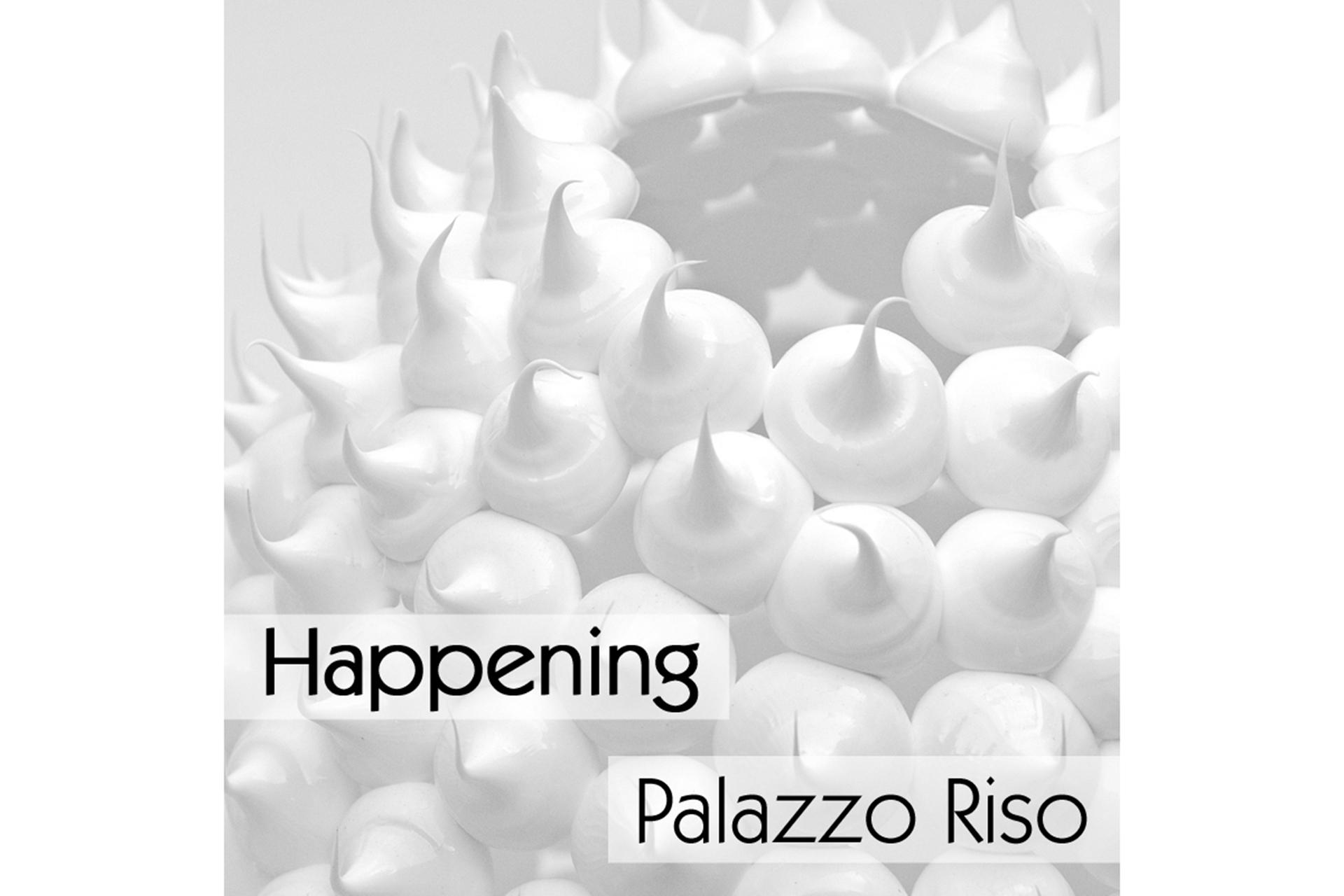 Happening RISO